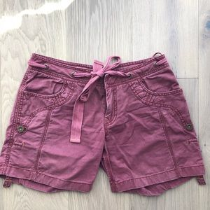 🌞🌞🌞FREE PEOPLE shorts